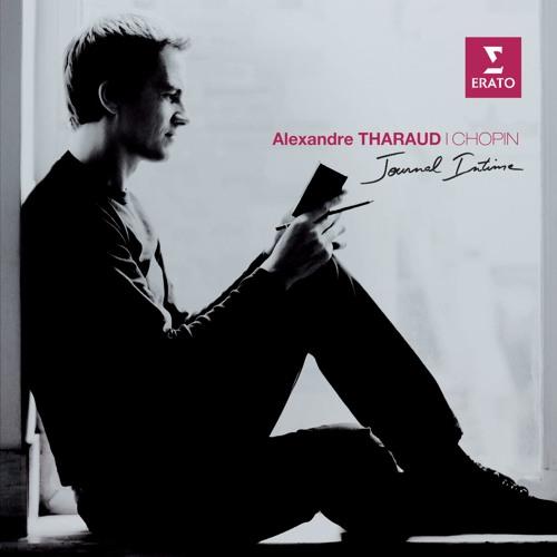 Alexandre Tharaud's avatar