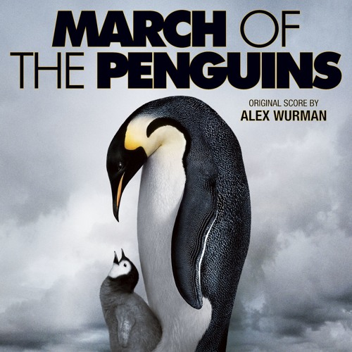 Alex Wurman's avatar