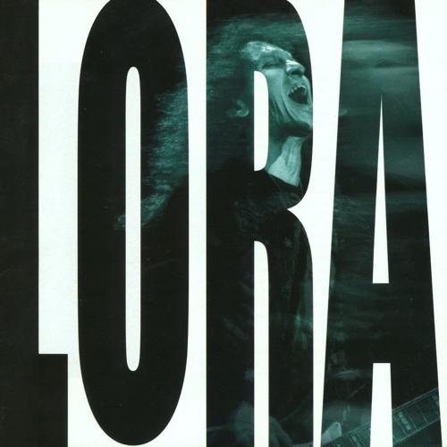 Alex Lora's avatar
