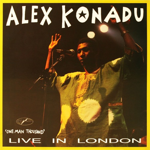 Alex Konadu's avatar
