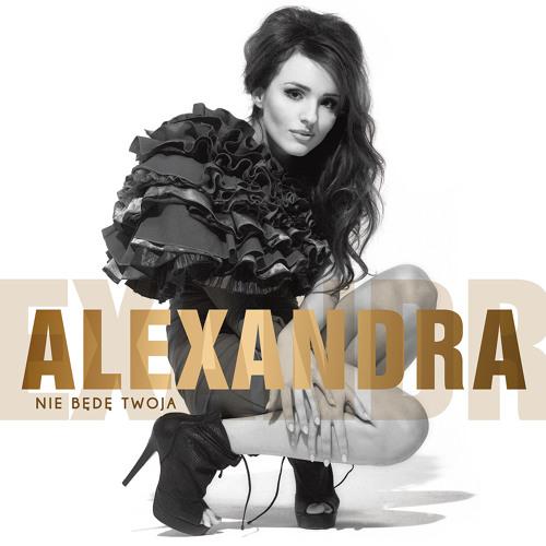 Alexandra's avatar