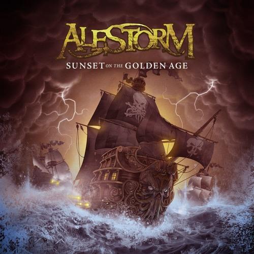 Alestorm's avatar