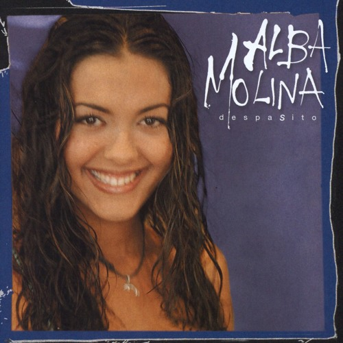 Alba Molina's avatar
