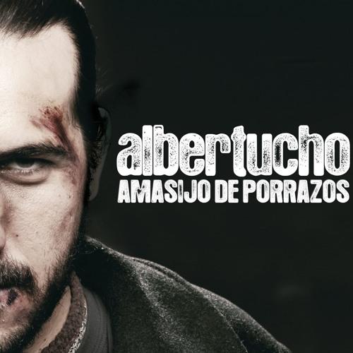 Albertucho's avatar