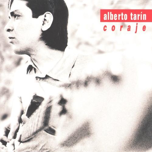 Alberto Tarin's avatar