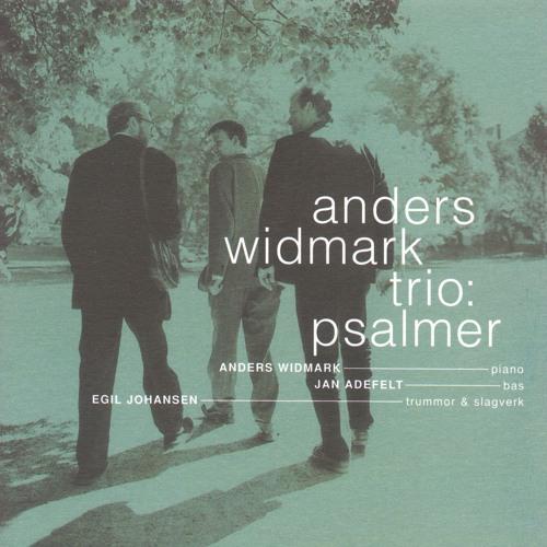 Anders Widmark's avatar