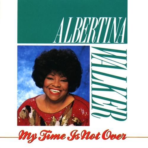 Albertina Walker's avatar