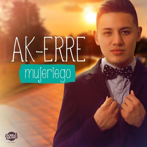 Ak-Erre's avatar