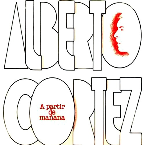Alberto Cortez's avatar