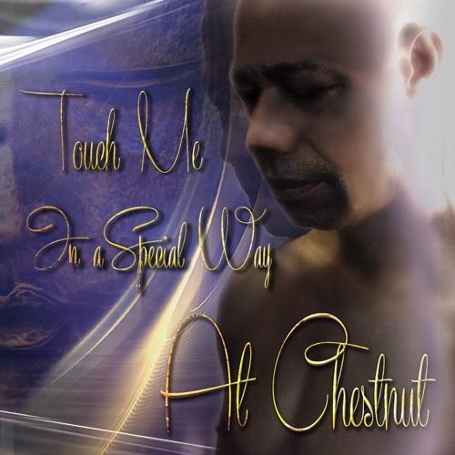 Al Chestnut's avatar