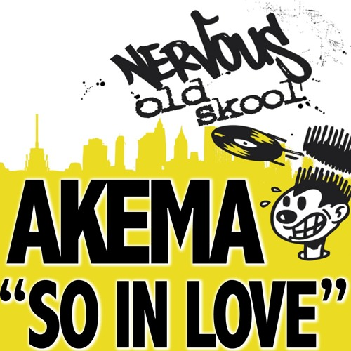Akema's avatar