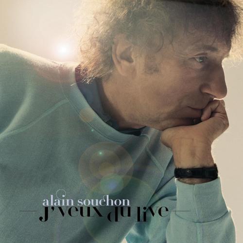 Alain Souchon's avatar