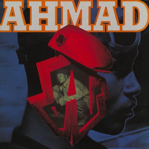 AHMAD LEWIS's avatar