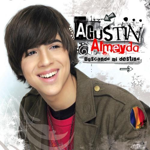 Agustín Almeyda's avatar