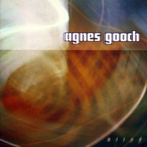 Agnes Gooch's avatar