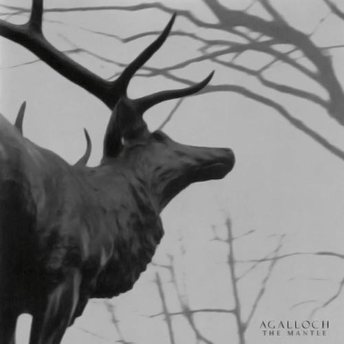 Agalloch's avatar