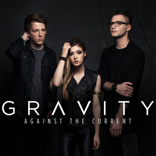 Against The Current's avatar