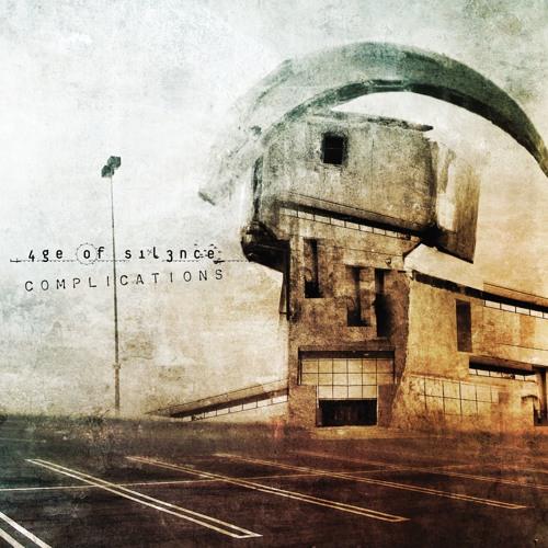 Age Of Silence's avatar