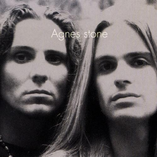 Agnes Stone's avatar