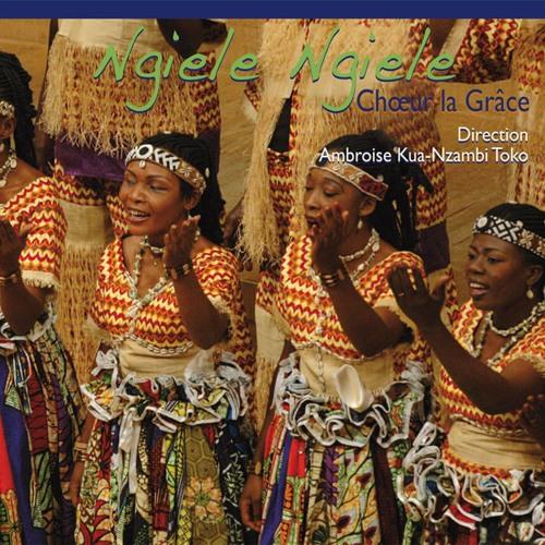 African Choir The Grace's avatar