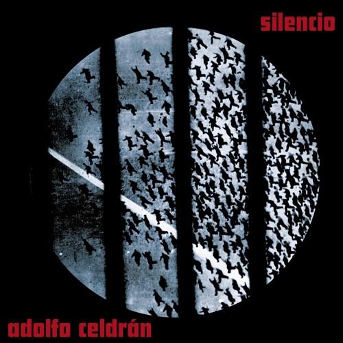Adolfo Celdran's avatar