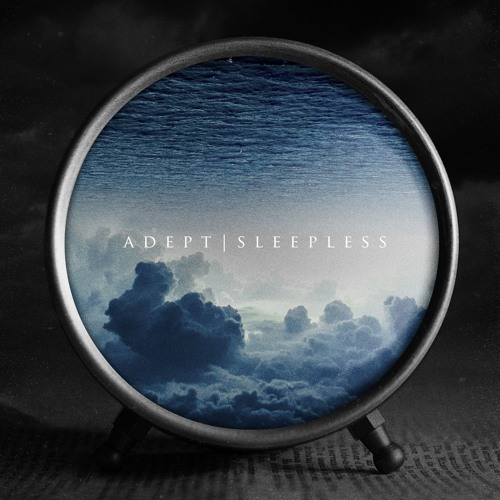 Adept's avatar