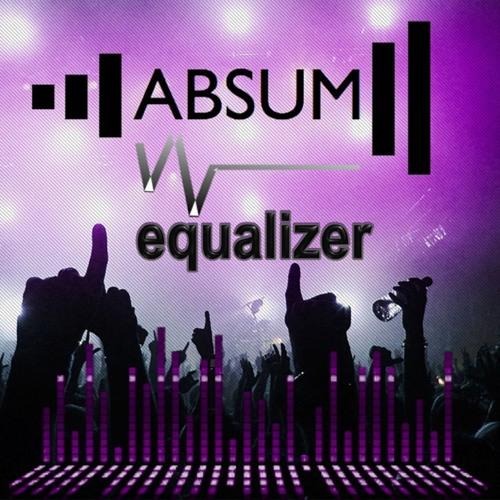 Absum's avatar