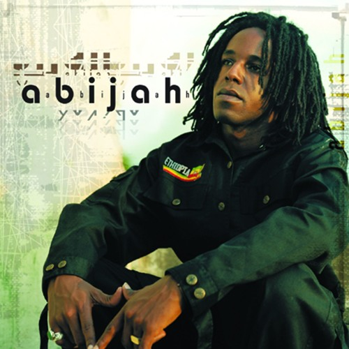 Abijah's avatar