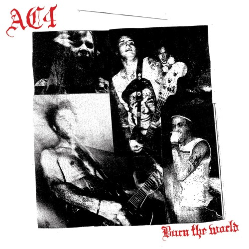 AC4's avatar