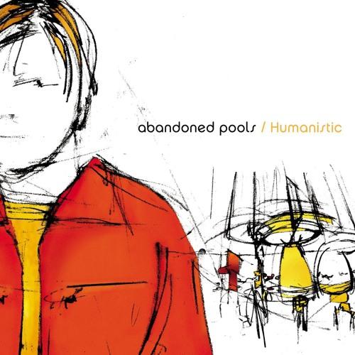 Abandoned Pools's avatar