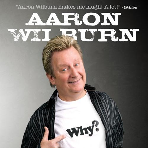 Aaron Wilburn's avatar