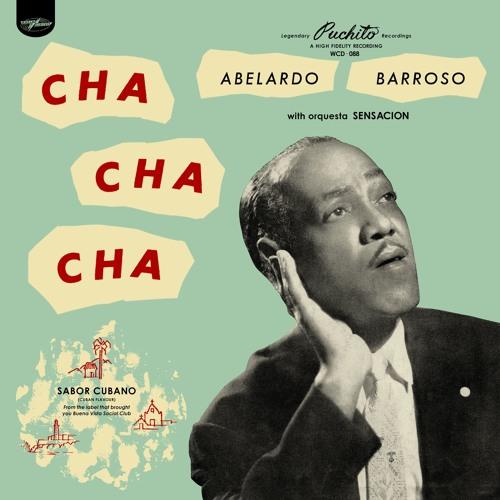 Abelardo Barroso's avatar