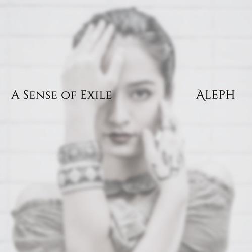 Aleph's avatar