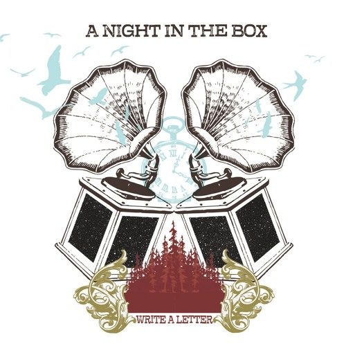 A Night In The Box's avatar