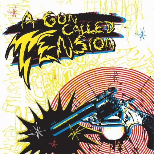 A Gun Called Tension's avatar