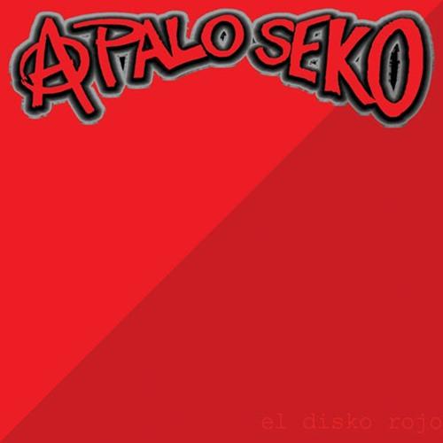 A Palo Seko's avatar