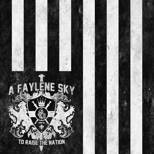 A Faylene Sky's avatar