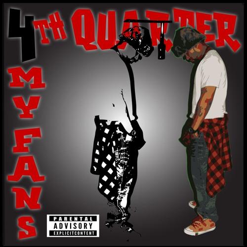 4th Quarter's avatar