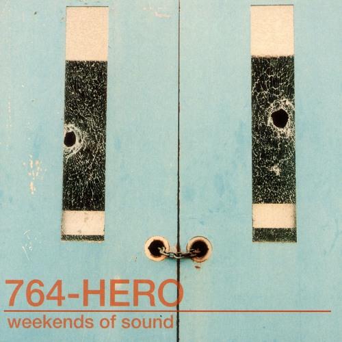 764-Hero's avatar