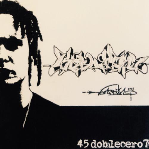 45doblecero7's avatar