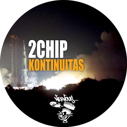 2Chip's avatar