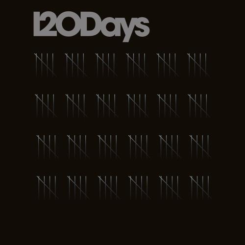 120 Days's avatar