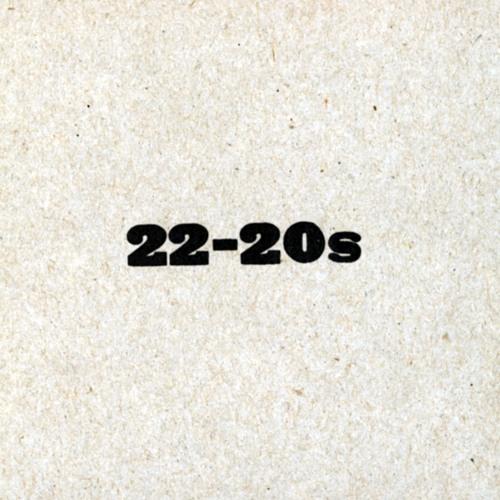 22-20s's avatar