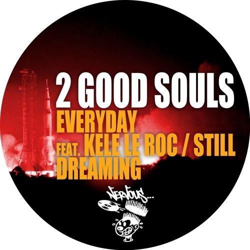 2 Good Souls's avatar