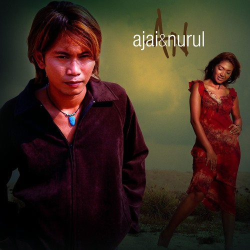 Ajai and Nurul's avatar