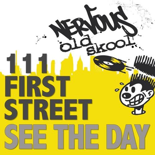111 First Street's avatar