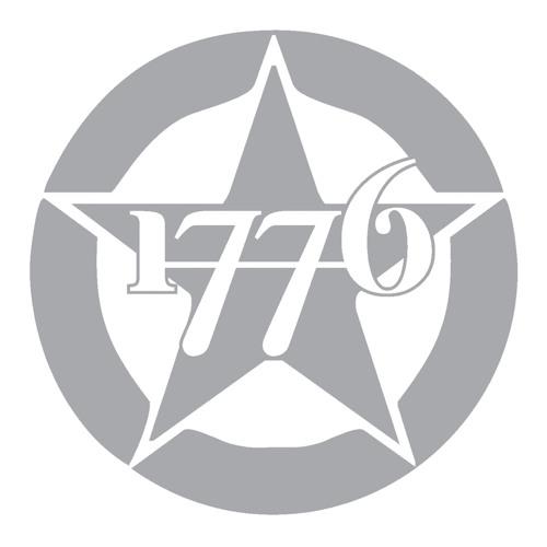 1776's avatar