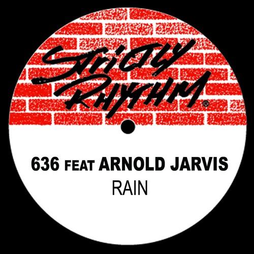 636's avatar