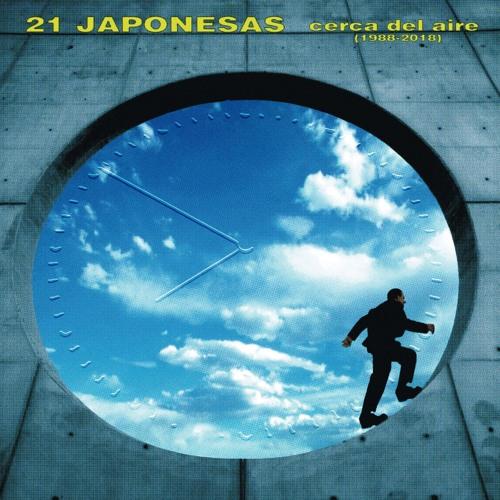 21 Japonesas's avatar
