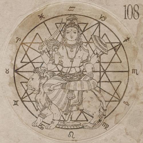 108's avatar
